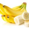 Banana Prata (500g)