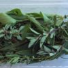 Ervas de Provence (100g)