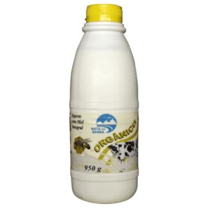 Iogurte de Mel (950ml)