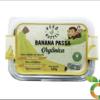 Banana Passa (120g)