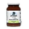Molho de Tomate com Manjericão (570ml)