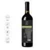 Vinho Vero Nuttri Branco Seco Orgânico (750ml)