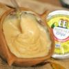 Manteiga (250g)