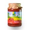 Molho de Tomate (585g)